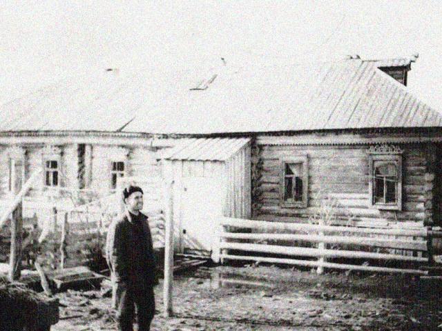 Козловский уезд: Олешенский стан